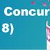 Resultado Lotofácil/Concurso 1612 (15/01/18)
