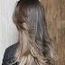 Saç Dökülmesine ne iyi gelir ?