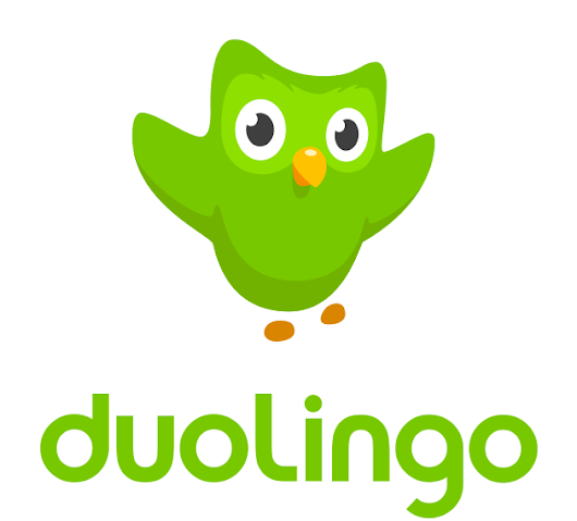 Duolingo - Learn Foreign Languages