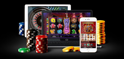 Mobile Payments Increase Profit for Online Casinos