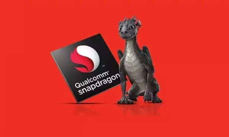 Qualcomm Snapdragon 215 Brings Dual-Cam Support to Entry-Level Phones