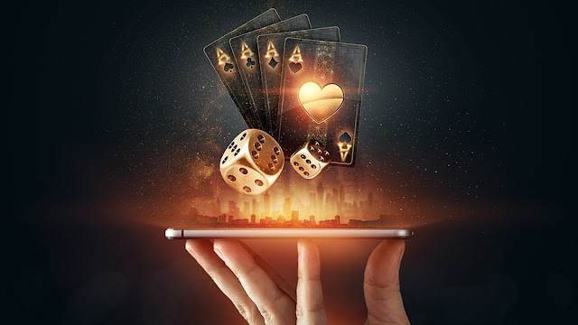 Your Ultimate Poker Cheat Sheet: Tips and Tricks for Winning Big