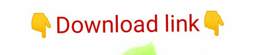 pacific rim full movie in hindi free download hd