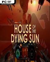 http://www.ripgamesfun.net/2016/09/house-of-dying-sun.html