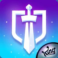Knighthood (x5 Damage) MOD APK