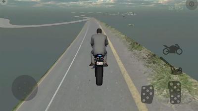 تحميل لعبة GTA V إصدار جديد