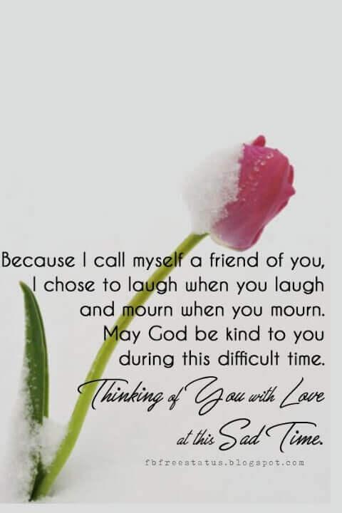 sympathy card wording and sympathy sayings