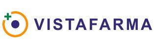 Vistafarma (colaboración) y Le Roche Posay Redermic R Antiedad