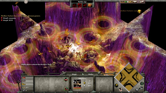 age-of-mythology-extended-edition-pc-game-screenshot-gameplay-review-5