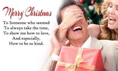 merry christmas, merry christmas 2019, merry christmas 2019 images, merry christmas 2019 wishes, images for merry christmas, merry christmas 2019 pictures, christmas for couples Merry Christmas wishes