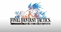 11 Game RPG Terbaik PSP yang WAJIB kalian Ketahui 46