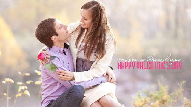 (*143*) Happy Valentines Day 2017 SMS - Top & Best Love SMS Of Valentines Day For Him/Her