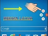 Cara Mudah Merekam Aktivitas Layar Hp Oppo Tanpa Menggunakan Aplikasi
