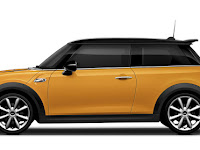 Tips Modifikasi Mobil Agar Lebih Nyaman