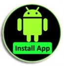 North-East-Job-Android-Apps