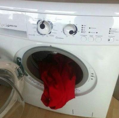Αποτέλεσμα εικόνας για πλυντήρια ρούχων σε χρηση