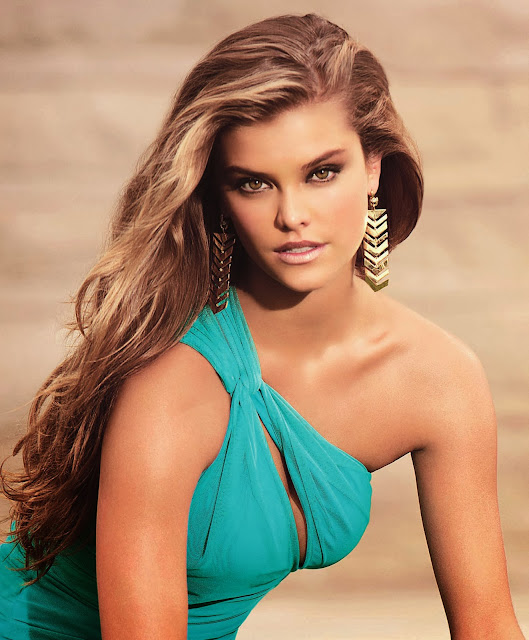 Nina Agdal wallpapers,Nina Agdal latest wallpapers,Nina Agdal hot wallpapers,Nina Agdal hot hd wallpapers,Nina Agdal latest hot wallpapers,Nina Agdal hd wallpapers,Nina Agdal wallpapers hot,Nina Agdal wallpapers hd,Nina Agdal pictures,Nina Agdal hot pictures,Nina Agdal latest hot pictures,Nina Agdal images,Nina Agdal hot images,Nina Agdal latest images,Nina Agdal pics,Nina Agdal hot pics,Nina Agdal latest pics,Nina Agdal latest hot pics,Nina Agdal photos,Nina Agdal hot photos,Nina Agdal latest hot photos,Nina Agdal photo shoot,Nina Agdal latest photo shoot,Nina Agdal in half saree,Nina Agdal in saree,Nina Agdal blouse model,Nina Agdal in tshirt,Nina Agdal in jeans,Nina Agdal hair style,Nina Agdal eyes,Nina Agdal eye brows,Nina Agdal hair color,Nina Agdal height,Nina Agdal weight,Nina Agdal diet,Nina Agdal boy friend,Nina Agdal gossips,Nina Agdal hot vedios,Nina Agdal latest hot vedios,Nina Agdal photo gallery,Nina Agdal biodata,Nina Agdal in wet dress,Nina Agdal in beach stills,Nina Agdal magazine cover page stills,Nina Agdal stills,Nina Agdal high resolution pictures,Nina Agdal high resolution wallpapers,pictures of Nina Agdal,pics of Nina Agdal ,Nina Agdal  fake wallpapers,Nina Agdal  fake pictures