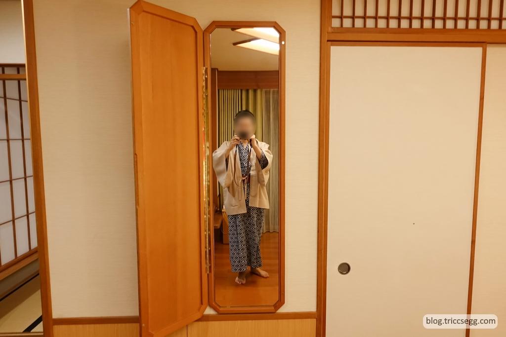 加賀屋房間(40).jpg