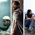 You Don't Need Big Budgets to Sell a Story: 60 Bollywood Films to Watch