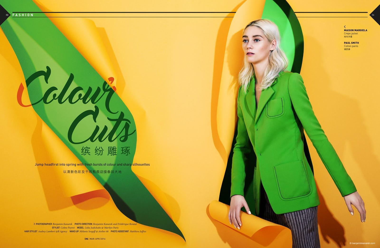 https://1.bp.blogspot.com/-cOT1XFcr8lg/Vuxn62wpExI/AAAAAAABvCo/JarLdfWrwq06nOJEo3B_B_lAqVKj0SaoA/s1600/Lidia-Judickaite-in-Colour-Cuts-by-Benjamin-Kanarek-for-DM-01.jpg