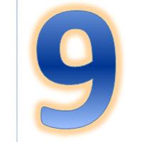 قناة الصف التاسع العام - الامارات