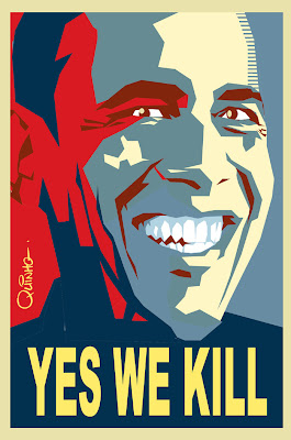 Risultati immagini per obama nobel pace