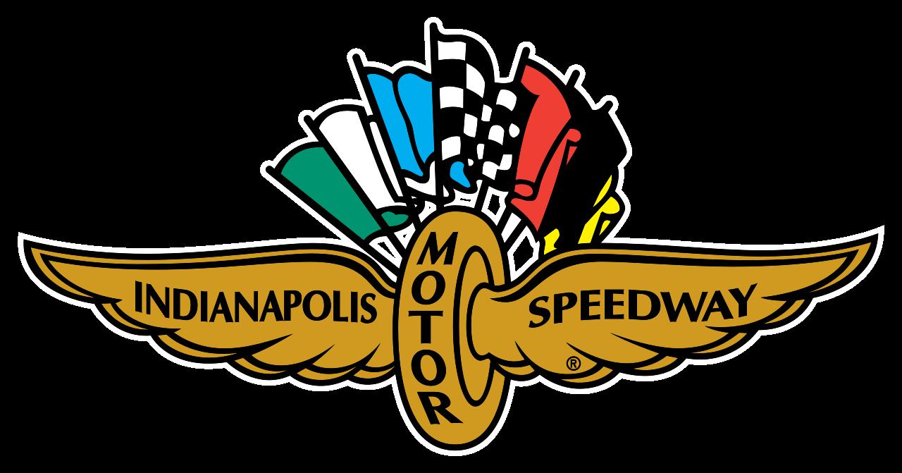 Kevin Triplett S Racing History