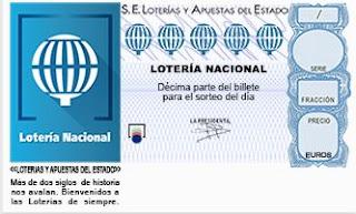 loterias-y-apuestas-del-estado-reintegros