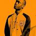 Download Audio: King Kaka - Wajinga Nyinyi |  Mp3