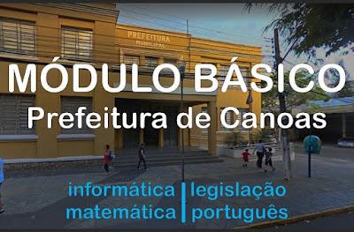 https://gustavofregapani.com/search/?q=canoas