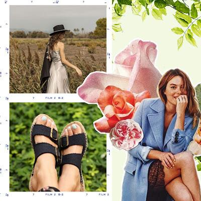 Beneficios de un estilo sostenible con moda vegana