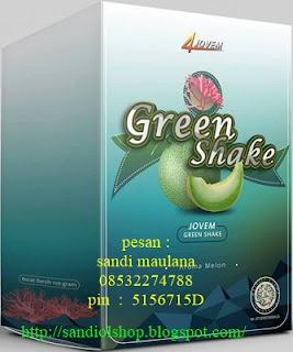 Turunkan Kolesterol Tubuh Dengan Jovem Green Shake pemesanan sandi maulana 085721192020 pin D54F47D4