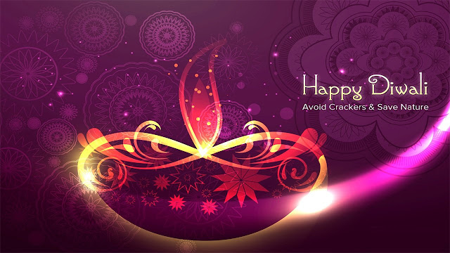 Happy Diwali GIF for Whatsapp: Happy Diwali GIF Download, Happy Diwali Images, Happy Diwali GIF 2019, Happy Diwali 2019 Wallpapers, HD Photos & Pics for Whatsapp DP & Facebook Profile Picture 2019.