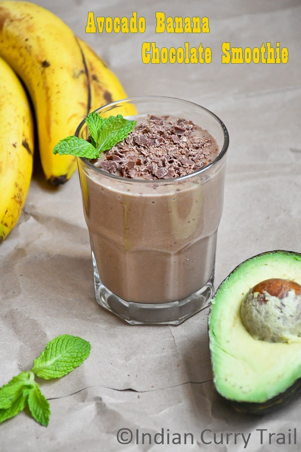 ABC-Smoothie-2