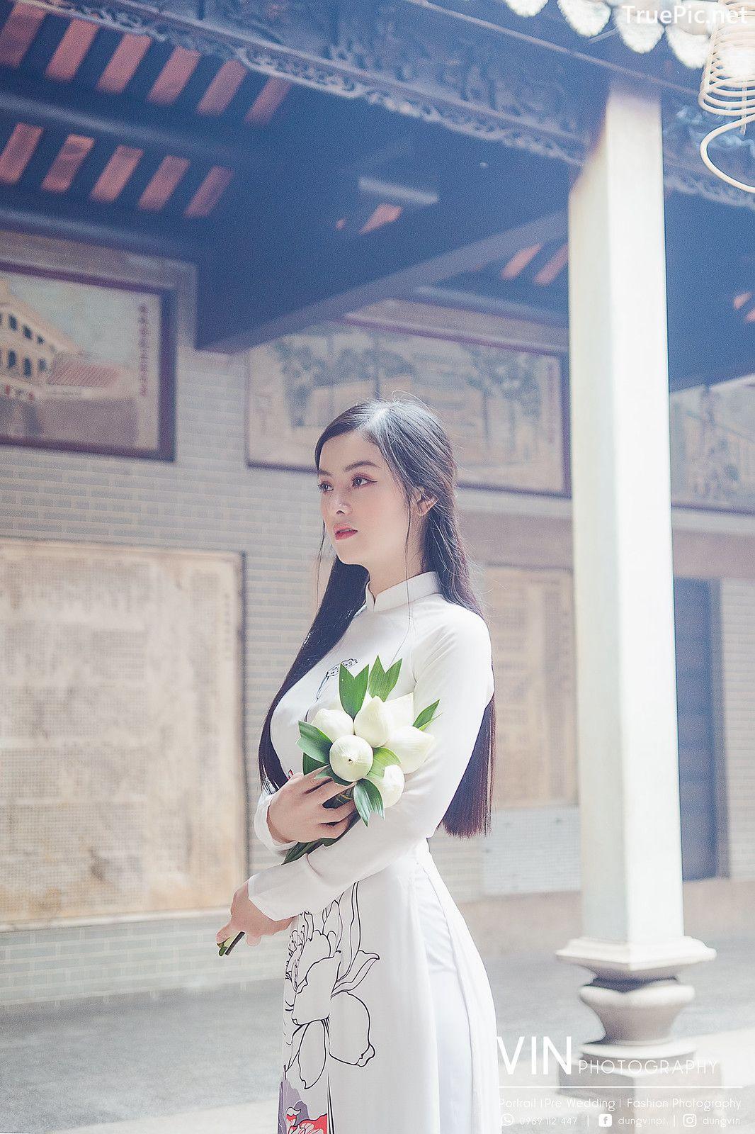 Image-Vietnamese-Beautiful-Girl-Ao-Dai-Vietnam-Traditional-Dress-by-VIN-Photo-1-TruePic.net- Picture-10