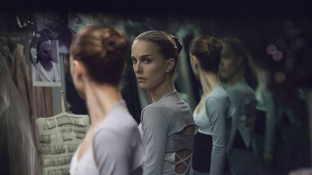 22 filmes sobre transtornos psiquiátricos