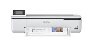 Epson SureColor SC-T3100N Driver Download