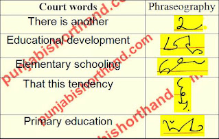court-shorthand-outlines-19-sep-2021