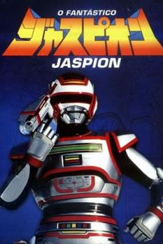 Jaspion