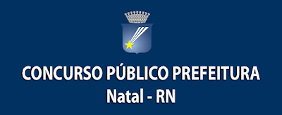 Resultado de imagem para SECRETARIA MUNICIPAL DE EDUCAÇÃO DE NATAL ABRE CONCURSO PÚBLICO ATÉ O FINAL DE NOVEMBRO