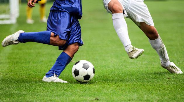 aumento en masa muscular y rendimiento deportivo: aminoácidos