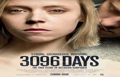 افلام رعب مقتبسة من قصص واقعية !