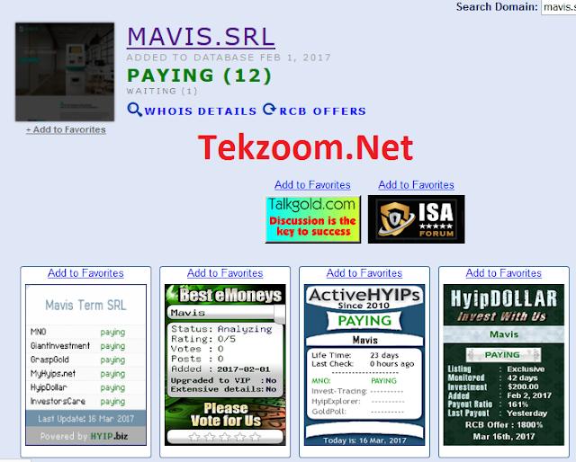 http://mavis.srl/?partner=regvn