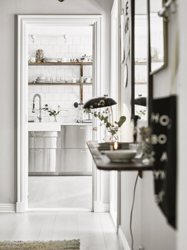 semaine 24 sur les blogs d co. Black Bedroom Furniture Sets. Home Design Ideas