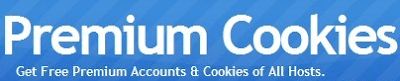 Premium Website And Internet Cookies