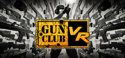 gun-club-pc-cover