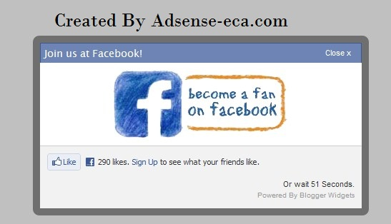 http://www.adsense-eca.info/2017/03/cara-mudah-membuat-popup-like-facebook.html