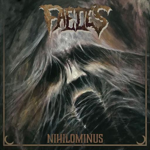 """FAECES - """"NIHILOMINUS"""""""