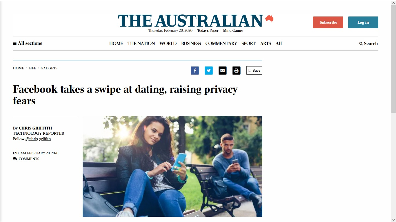 site uri dating