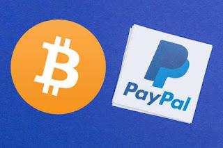 Where can you trade bitcoin